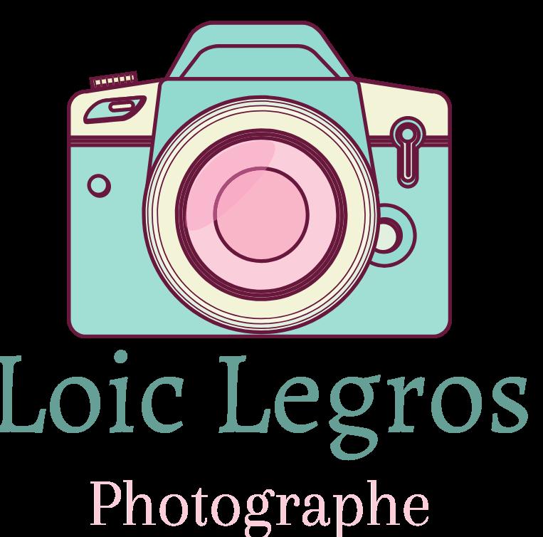 Loiclegrosphotographe